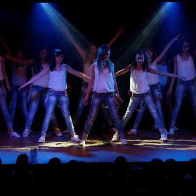 The Show 2013